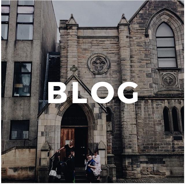 c3edinburgh-blog