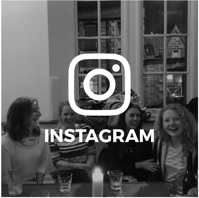 c3edinburgh-instagram