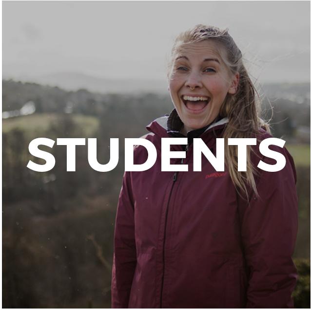 c3edinburgh-studentscircle
