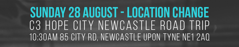 location change 28 august 2016