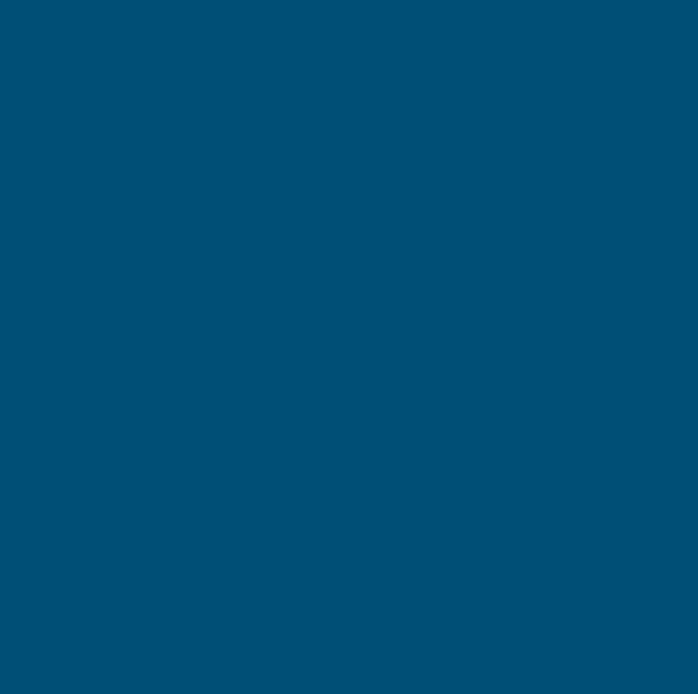 C3 Church Edinburgh Twitter Feed